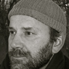 Alexander Lhotzky